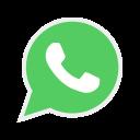 1477927209_5302_-_whatsapp