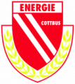 Dr. Andreas Koch Energie Cottbus