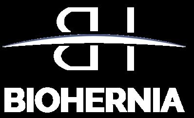 BioHernia