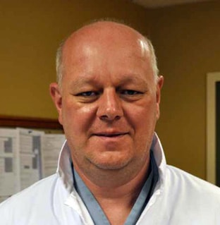 Dr. Koch Nederland