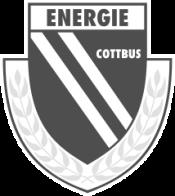 Energie Cottbus BioHernia