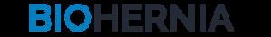 BioHernia Logo