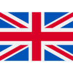 united-kingdom (1)