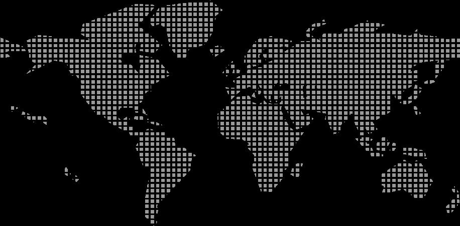 BioHernia worldwide