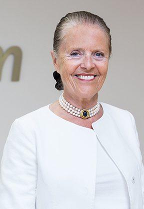 Dr. Ulrike Muschaweck | BioHernia