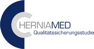 herniamed_qss