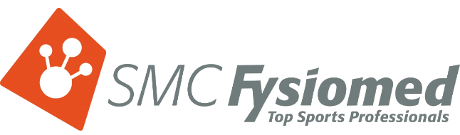 fysiomed logo