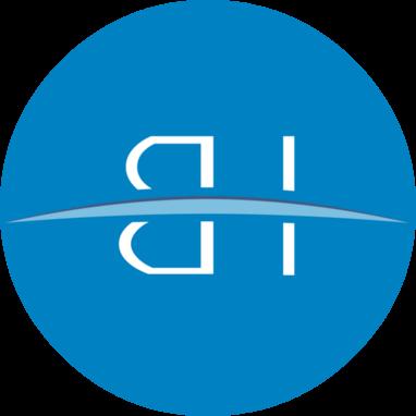 BioHernia rond logo2