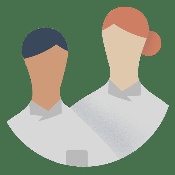 De beste liesbreuk chirurgen ter wereld bij BioHernia