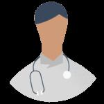 BioHernia consult