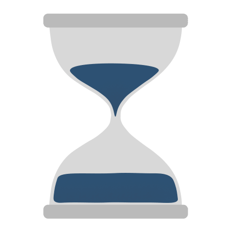 BioHernia liesbreukoperaties zijn duurzaam op lange termijn